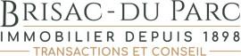 Agencia inmobiliaria BRISAC DU PARC en Dijon