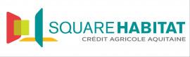Real estate agency SQUARE HABITAT AQUITAINE in Bordeaux