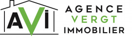 Real estate agency AGENCE VERGT IMMOBILIER in Vergt