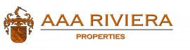 Agencia inmobiliaria AAA RIVIERA en Cannes