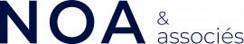 Agencia inmobiliaria NOA & ASSOCIES en Arès