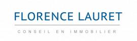 Agence immobilière AGENCE FLORENCE LAURET à Paris 17ème