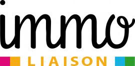 Real estate agent Immoliaison SANARY BANDOL 83 in Sanary-sur-Mer