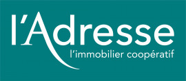 Real estate agency PATRICK LEBERRE IMMOBILIER in Fouesnant
