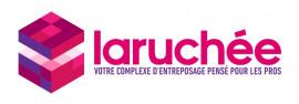 LA RUCHEE