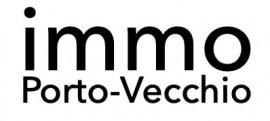 Real estate agency IMMO PORTO VECCHIO in Porto-Vecchio