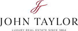 Real estate agency John Taylor in Valbonne
