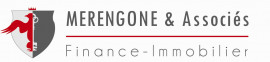 Agence immobilière CABINET MERENGONE & ASSOCIES à Nice