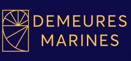 Real estate agency DEMEURES MARINES in Vannes