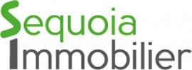 Agencia inmobiliaria SEQUOIA IMMOBILIER en Saint-Cloud