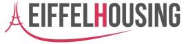 Agência imobiliária EIFFEL HOUSING a Paris 8ème