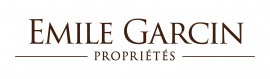 Real estate agency EMILE GARCIN CEVENNES & LANGUEDOC in Uzès