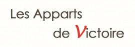 Agencia inmobiliaria Les Apparts de Victoire en Paris 14ème