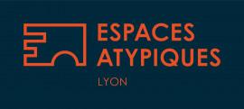 Agencia inmobiliaria ESPACES ATYPIQUES LYON en Lyon 6ème