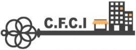 Agencia inmobiliaria COMPAGNIE FRANCAISE DE COMMERCIALISATION IMMOBILIERE en Paris 16ème