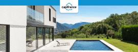 Real estate agent MARCHAL Eric - Capifrance in Viuz-en-Sallaz