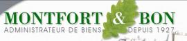 Agencia inmobiliaria Montfort & Bon en Paris 16ème