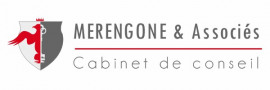 Real estate agency CABINET MERENGONE & ASSOCIES in Nice