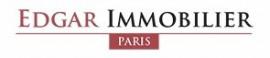 Real estate agency EDGAR IMMOBILIER in Neuilly-sur-Seine
