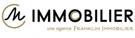 Real estate agency M IMMOBILIER CONCEPT STORE in Sucé-sur-Erdre