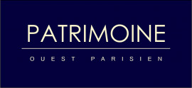 Real estate agency PATRIMOINE OUEST PARISIEN in Saint-Germain-en-Laye