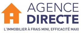 Agencia inmobiliaria Agence Directe Saint-Malo et Côte d'Émeraude en Saint-Malo