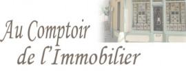 Agencia inmobiliaria AU COMPTOIR DE L'IMMOBILIER en Neauphle-le-Château