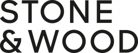 Real estate agency STONE & WOOD in Annecy