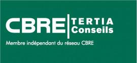Tertia Conseils CBRE - Montpellier