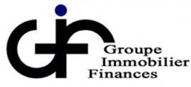 Agence immobilière AGENCE GIF à Paris 16ème