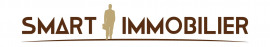 Agencia inmobiliaria SMART IMMOBILIER en Paris 1er