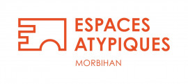 Agencia inmobiliaria ESPACES ATYPIQUES MORBIHAN en Arradon