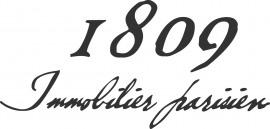 Immobilienagenturen 1809 IMMOBILIER PARISIEN bis Paris 7ème