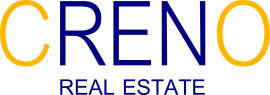 CRENO REAL ESTATE