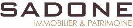 Agencia inmobiliaria AGENCE SADONE en Neuilly-sur-Seine