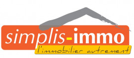 Real estate agency AGENCE SIMPLIS IMMO in Saint-Genis-Laval