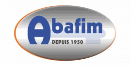Real estate agency ABAFIM in Tarbes