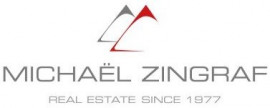 Real estate agency MICHAEL ZINGRAF REAL ESTATE MARSEILLE & LITTORAL in Marseille 12ème