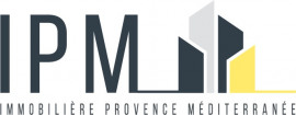 IMMOBILIER PROVENCE MEDITERRANEE