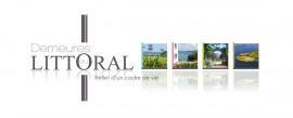 Agencia inmobiliaria DEMEURES DU LITTORAL en Perros-Guirec