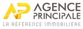 Real estate agency AGENCE PRINCIPALE in Paris 18ème
