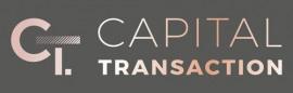 CAPITAL TRANSACTION