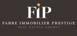 Real estate agency FIP FABRE IMMOBILIER PRESTIGE in Aix-en-Provence