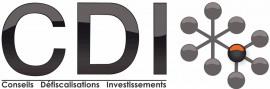 Agencia inmobiliaria CDI NEUF en Montpellier