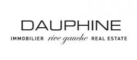 Agência imobiliária DAUPHINE RIVE GAUCHE a Paris 6ème