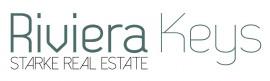 Agencia inmobiliaria RIVIERA KEYS en Cannes