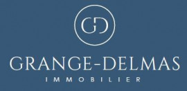 Real estate agency GRANGE DELMAS IMMOBILIER in Bordeaux