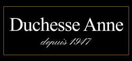 Real estate agency AGENCE DE LA DUCHESSE ANNE in Montfort-l'Amaury