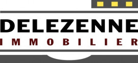 DELEZENNE IMMOBILIER