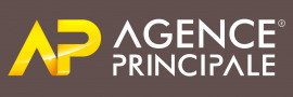 Real estate agency AGENCE PRINCIPALE in Chatou